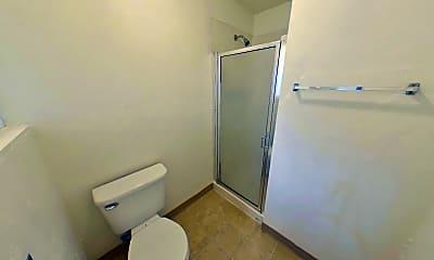 Bathroom, 749 E 17th Ave, 2