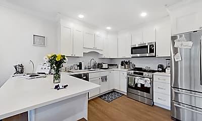 Kitchen, 5-9 Trenton St., #8, 0