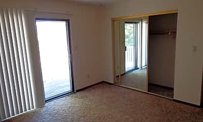 Living Room, 435 Boswell Ave, 1