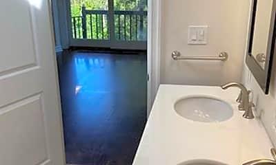 Bathroom, 1680 Norfolk St, 2