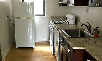 Kitchen, 1423 W Cullom Ave, 0