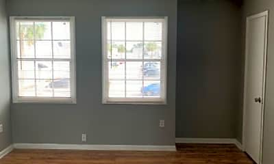 Living Room, 2771 L B McLeod Rd, 2