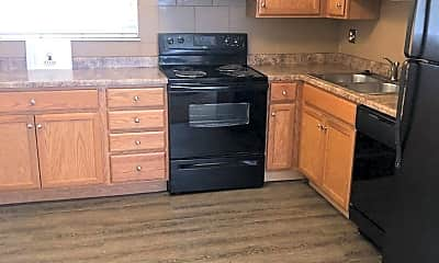 Kitchen, 2913 Straus Ln, 0