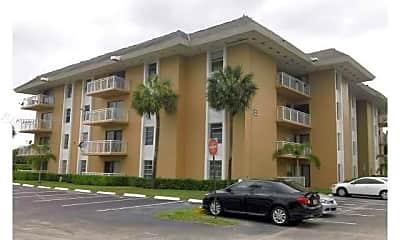 Building, 455 S Pine Island Rd 306C, 0
