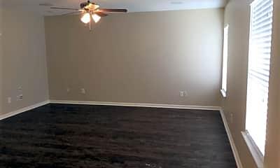 Bedroom, 124 Walnut Creek Road, 1