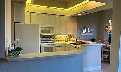 Kitchen, 24615 Ivory Cane Dr 101, 1