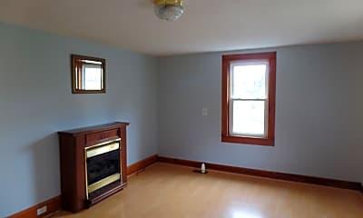 Bedroom, 25013 Walden Rd, 1