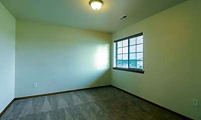 Bedroom, 601 Lilac St, 2