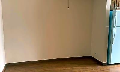 Bedroom, 61-63 69th Ln 2FL, 1