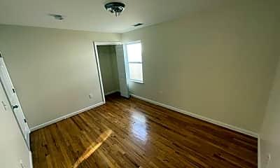 Bedroom, 162 Pine St 2, 2