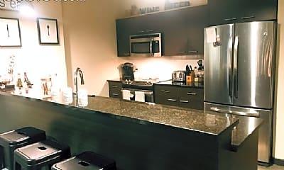 Kitchen, 1007 W Main St, 0