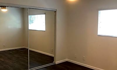 Bedroom, 343 Lansing Cir, 2