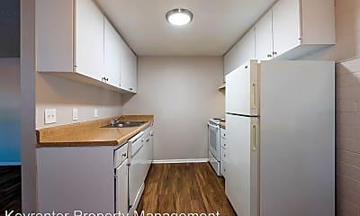 Kitchen, 1115 S College Ave, 0