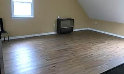 Living Room, 10 Cindy Dr, 0