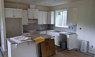 Kitchen, 2057 Audubon Ave SE, 1