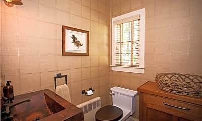 Bathroom, 500 Mt Holly Rd, 2