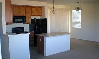 Kitchen, 2147 Grays Peak Dr, 1