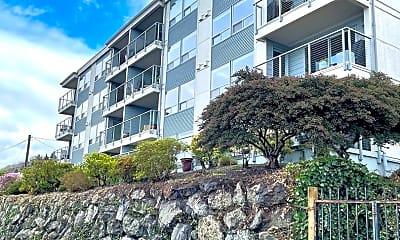Building, 2200 Alki Ave SW, 0