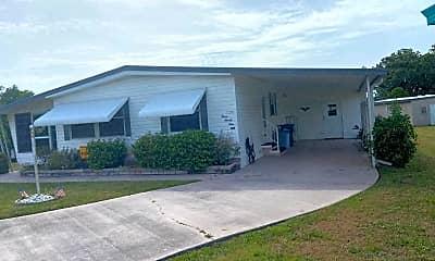 Building, 399 Colony Ct, 0