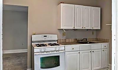 Kitchen, 1248 Ferry St, 2