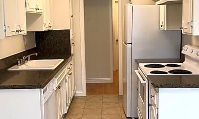 Kitchen, 1835 Camden Ave, 0
