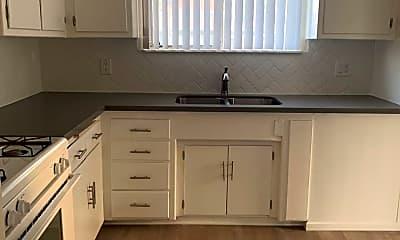 Kitchen, 470 S Mariposa Ave, 0