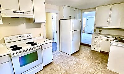 Kitchen, 24 Eldridge St, 0