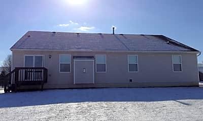 Building, 50 Bedrock Drive, 2