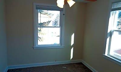 Bedroom, 13 N Ashbel Ave, 2