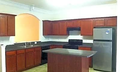 Kitchen, 2287 Aston Mill Place, 1