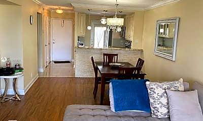 Living Room, 400 SE 10th St 314, 0