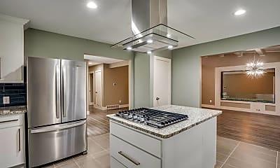 Kitchen, 6506 Walnut Hill Ln, 0