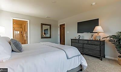 Bedroom, 15 Roberta Wy., 2