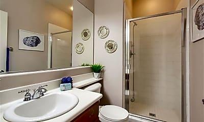 Bathroom, 5212 Sandbar Cove Way, 1