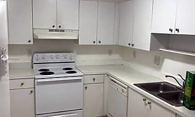 Kitchen, 8251 NW 8th St, 1