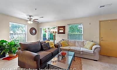 Living Room, 5054 Siggelkow Rd, 0