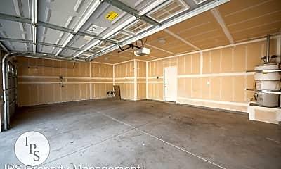 Fitness Weight Room, 2452 Prescott Ave, 2
