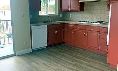 Kitchen, 2211 S Grand Ave, 0