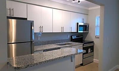 Kitchen, 1045 Cocoanut Ave, 0