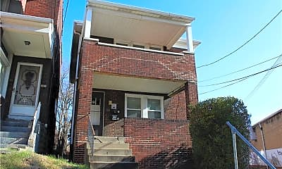 Building, 389 Gross St 2, 0