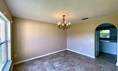 Living Room, 147 Circle Hill Rd, 1