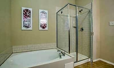 Bathroom, 9828 Cottontail Ln, 0