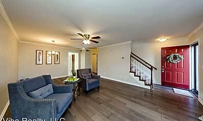 Living Room, 765 Kent Rd, 0