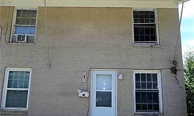 Building, 325 S Gardner Ave 1, 0