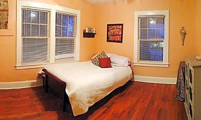 Bedroom, 737 W Main St, 2