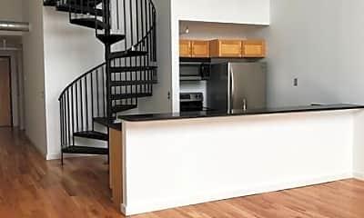 Kitchen, 1352 Rosa L Parks Blvd, 0