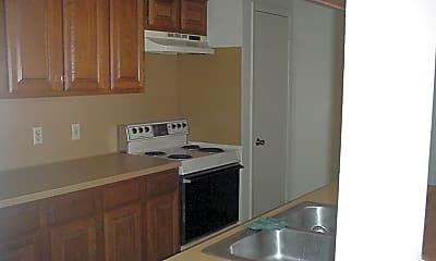 Kitchen, 10822b lynbrook dr., 1