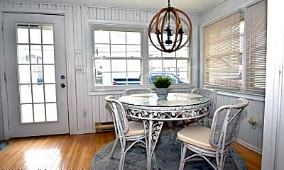 Dining Room, 117 1st Ave, 1