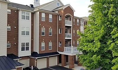Building, 9720 Holmes Pl 002, 1