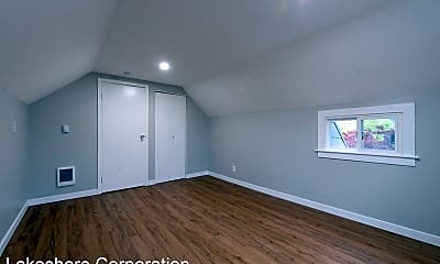 Bedroom, 8360 10th Ave NW, 2